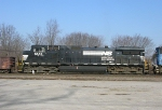 NS 9683 